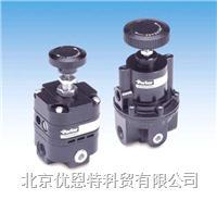 高精度精密减压阀 R210/220/230系列