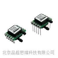 数字微差压传感器 LDE