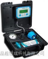 自动污染指数(SDI )分析仪 AUTOSDI  SDI