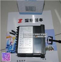 MC-2838-202-000溫控器