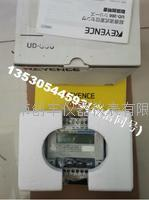 KEYENCE UD-320,UD-310,UD-300,UD-330,UD-360,UD-390