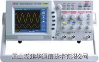 數字存儲示波器 DS-1100C