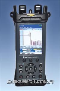 光時域反射儀(OTDR) M200