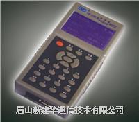 HF5199阻波器結合濾波器測試儀 HF5199
