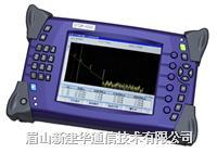 OTDR-4000系列掌上型光時域反射計 OTDR-4000