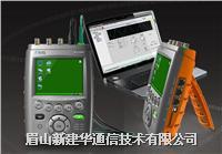 BTS-1000+增強型電力遠動測試與分析系統 BTS-1000+
