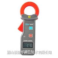 ETCR6500高精度鉗形漏電流表 ETCR6500