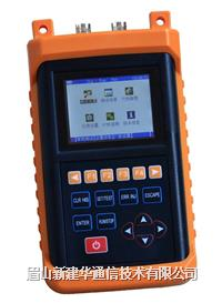 XJH1100型2M誤碼測試儀 XJH1100