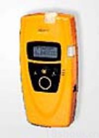 袖珍式二氧化碳监测仪 Safegard