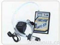 個體粉塵采樣器 AKFC-92GAKFC-92G