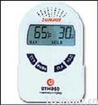 溫濕度記錄儀 AZ8829AZ8829