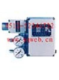 QZD-1000A Type Electro-Pneumatic Converter QZD-1000A