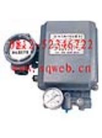 CCCX3311電氣定位器,常陽遠程控制閥門定位器 CCCX3311電氣定位器