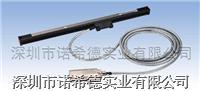 SONY 索尼SONY磁尺SJ700系列