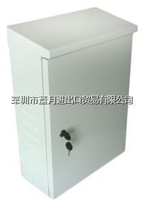 大气环境综合监测仪 BM-AQI9526