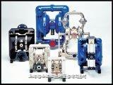 德國DEPA氣動隔膜泵DL系列