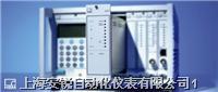 德國HBM 數據采集系統MGCplus MGC_ML38B