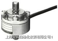 日本NTS 力傳感器LRL LRL