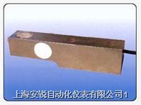 日本Yamato稱重傳感器LC-5 LC-5