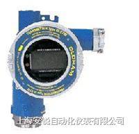 在線式氣體檢測探頭 OLCT60