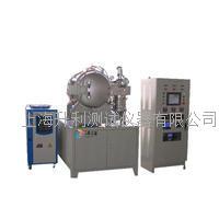 1600℃真空釬焊爐--SLM-10-16