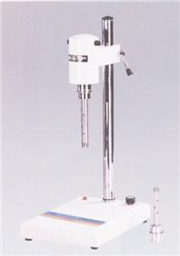 FJ-200 高速分散均質機 FJ-200