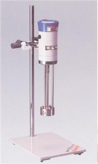 FJ-200S 高速分散均質機 FJ-200S