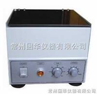 臺式電動離心機 80-1