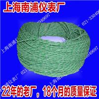 双绞线测温线 TC-KFJ2X0.2