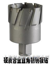 鋼板鉆 12-160mm