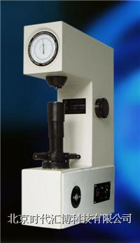 电动表面洛氏硬度计