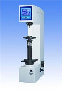 HRS-150L型加高数显洛氏硬度计