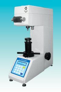 HV-10型维氏硬度计