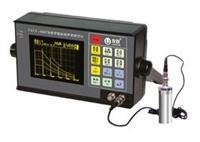 PXUT-260B+ 超声波探伤仪