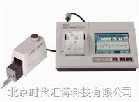 表面粗糙度测量仪SJ-411