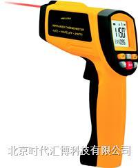 红外线测温仪HM1150A