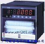 OHKURA大倉溫度記錄儀RM10C