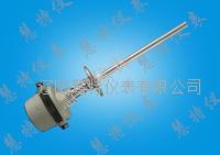 LS-DCA/B射频电容式物位(限位)开关/电容料位计
