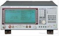 !CMS50售CMS50收CMS50租CMS50手機綜合測儀 CMS50
