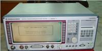 !CMD60售CMD60收CMD60租CMD60手機綜合測試儀 CMD60