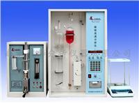 钢铁元素分析仪 3000A