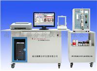 电弧红外碳硫分析仪器 HW2000C