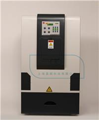 全自动凝胶成像分析系统 凝胶成像系统
