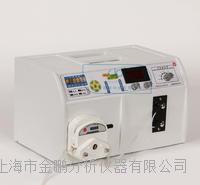 核酸蛋白检测仪(组合式)
