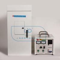 光化学反应仪GHX-A