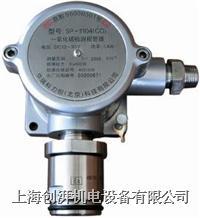 华瑞RAE毒气监测仪SP-1104/RAE变送器SP-1104  SP-1104