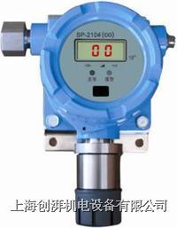 RAE华瑞毒气变送器SP-2104/固定式SP-2104监测仪 SP-2104