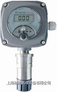 RAE华瑞毒气监测仪SP-3104/固定式毒气变送器SP-3104  SP-3104