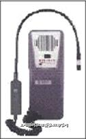美国5750A型SF6检漏仪 5750A