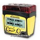 OLDHAM多气体检测仪MX2100 MX2100